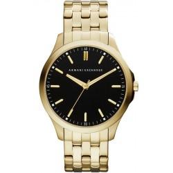 Armani Exchange Men's Watch Hampton AX2145
