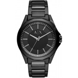 Buy Armani Exchange Men's Watch Drexler AX2620