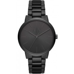Buy Armani Exchange Men's Watch Cayde AX2701