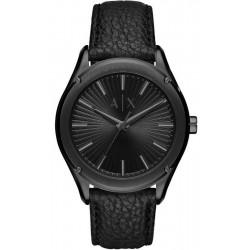 Armani Exchange Men's Watch Fitz AX2805