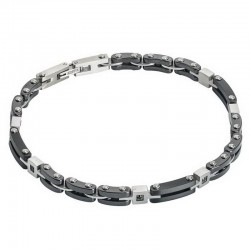 Buy Boccadamo Men's Bracelet Man ABR419N