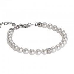 Buy Boccadamo Ladies Bracelet Perle BR463 Swarovski