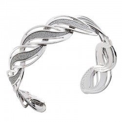 Boccadamo Ladies Bracelet Nodo D'Amore XBR212
