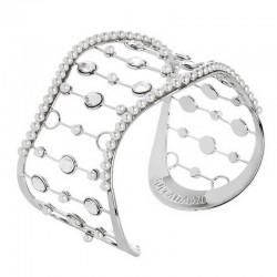 Boccadamo Ladies Bracelet Cristal Fresh XBR251 Swarovski