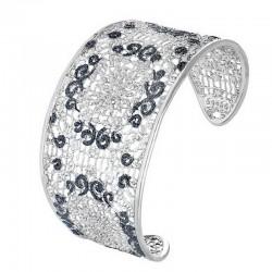 Boccadamo Ladies Bracelet Alissa XBR261