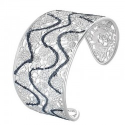 Buy Boccadamo Ladies Bracelet Alissa XBR263