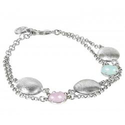 Buy Boccadamo Ladies Bracelet Cristallarte XBR807A