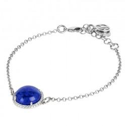 Boccadamo Ladies Bracelet Sharada XBR808