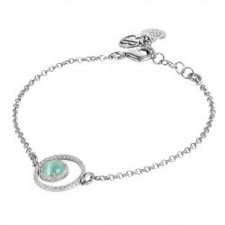 Boccadamo Ladies Bracelet Sharada XBR809A