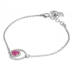 Boccadamo Ladies Bracelet Sharada XBR809B