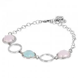 Boccadamo Ladies Bracelet Sharada XBR811
