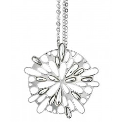 Buy Boccadamo Ladies Necklace Fireworks XGR226 Swarovski