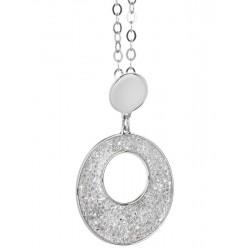 Boccadamo Ladies Necklace Virgo XGR240
