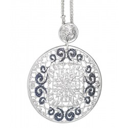 Buy Boccadamo Ladies Necklace Alissa XGR243