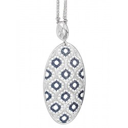 Buy Boccadamo Ladies Necklace Alissa XGR244