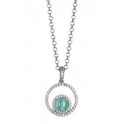 Boccadamo Ladies Necklace Sharada XGR491A