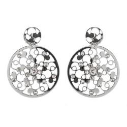 Buy Boccadamo Ladies Earrings Majestic XOR092