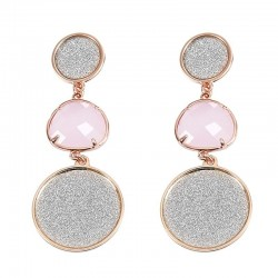 Buy Boccadamo Ladies Earrings Crisette XOR150RS