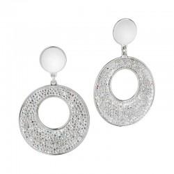 Buy Boccadamo Ladies Earrings Virgo XOR235