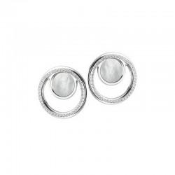 Buy Boccadamo Ladies Earrings Orbiter XOR291