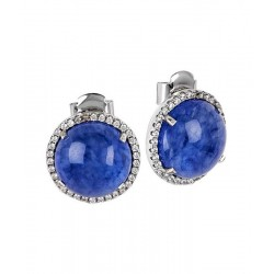 Boccadamo Ladies Earrings Sharada XOR469