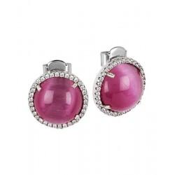 Buy Boccadamo Ladies Earrings Sharada XOR469B
