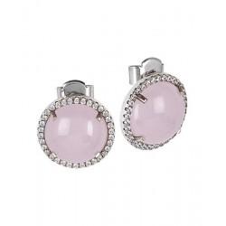 Buy Boccadamo Ladies Earrings Sharada XOR469C