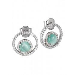 Buy Boccadamo Ladies Earrings Sharada XOR470A