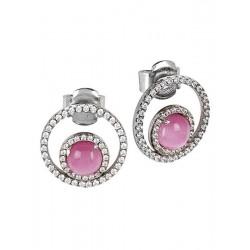Buy Boccadamo Ladies Earrings Sharada XOR470B