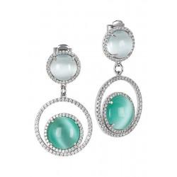 Buy Boccadamo Ladies Earrings Sharada XOR471