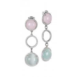 Buy Boccadamo Ladies Earrings Sharada XOR472