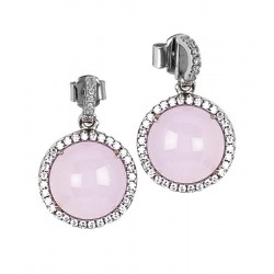 Buy Boccadamo Ladies Earrings Sharada XOR475C