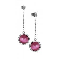 Buy Boccadamo Ladies Earrings Sharada XOR476B