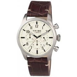 Buy Breil Men's Watch Classic Elegance EW0196 Quartz Chronograph
