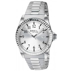 Buy Breil Men's Watch Classic Elegance EW0216 Quartz