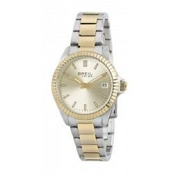 Buy Breil Ladies Watch Classic Elegance EW0219 Quartz