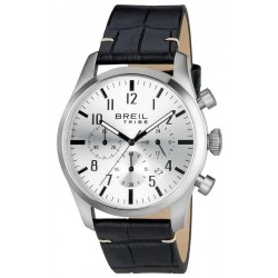 Buy Breil Men's Watch Classic Elegance EW0230 Quartz Chronograph