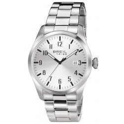 Buy Breil Men's Watch Classic Elegance EW0231 Quartz