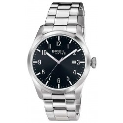Buy Breil Men's Watch Classic Elegance EW0232 Quartz