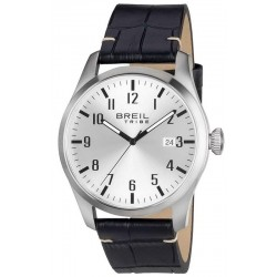 Buy Breil Men's Watch Classic Elegance EW0233 Quartz