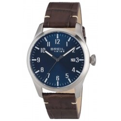 Buy Breil Men's Watch Classic Elegance EW0234 Quartz