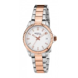 Buy Breil Ladies Watch Classic Elegance EW0240 Quartz