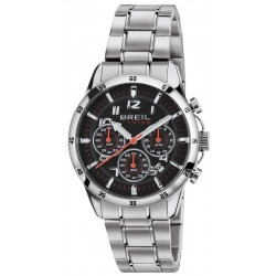 Buy Breil Men's Watch Circuito EW0251 Quartz Chronograph