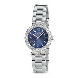 Breil Ladies Watch Dance Floor EW0255 Quartz