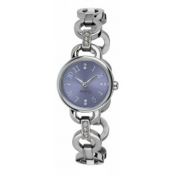 Buy Breil Ladies Watch Agata EW0280 Quartz