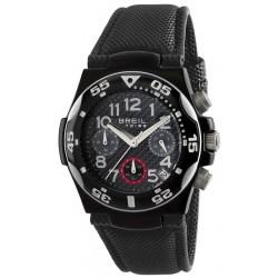 Breil Men's Watch Ice EW0285 Quartz Chronograph