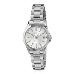 Buy Breil Ladies Watch Choice EW0300 Quartz