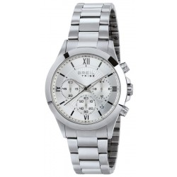 Buy Breil Men's Watch Choice EW0330 Quartz Chronograph