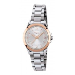 Buy Breil Ladies Watch Choice EW0336 Quartz