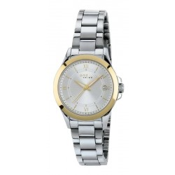 Buy Breil Ladies Watch Choice EW0337 Quartz
